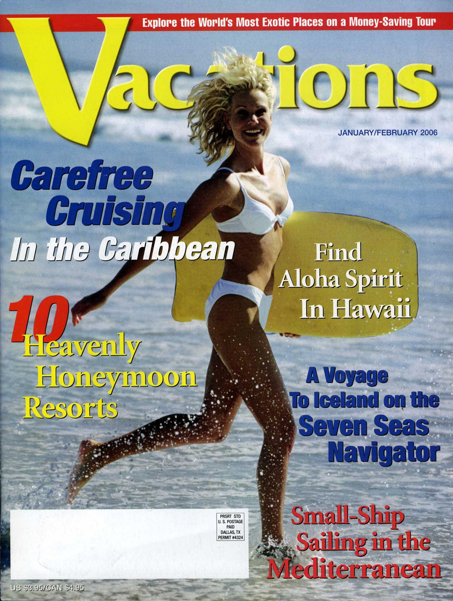 01-02_COVER_VACS_EMEA_advertorial