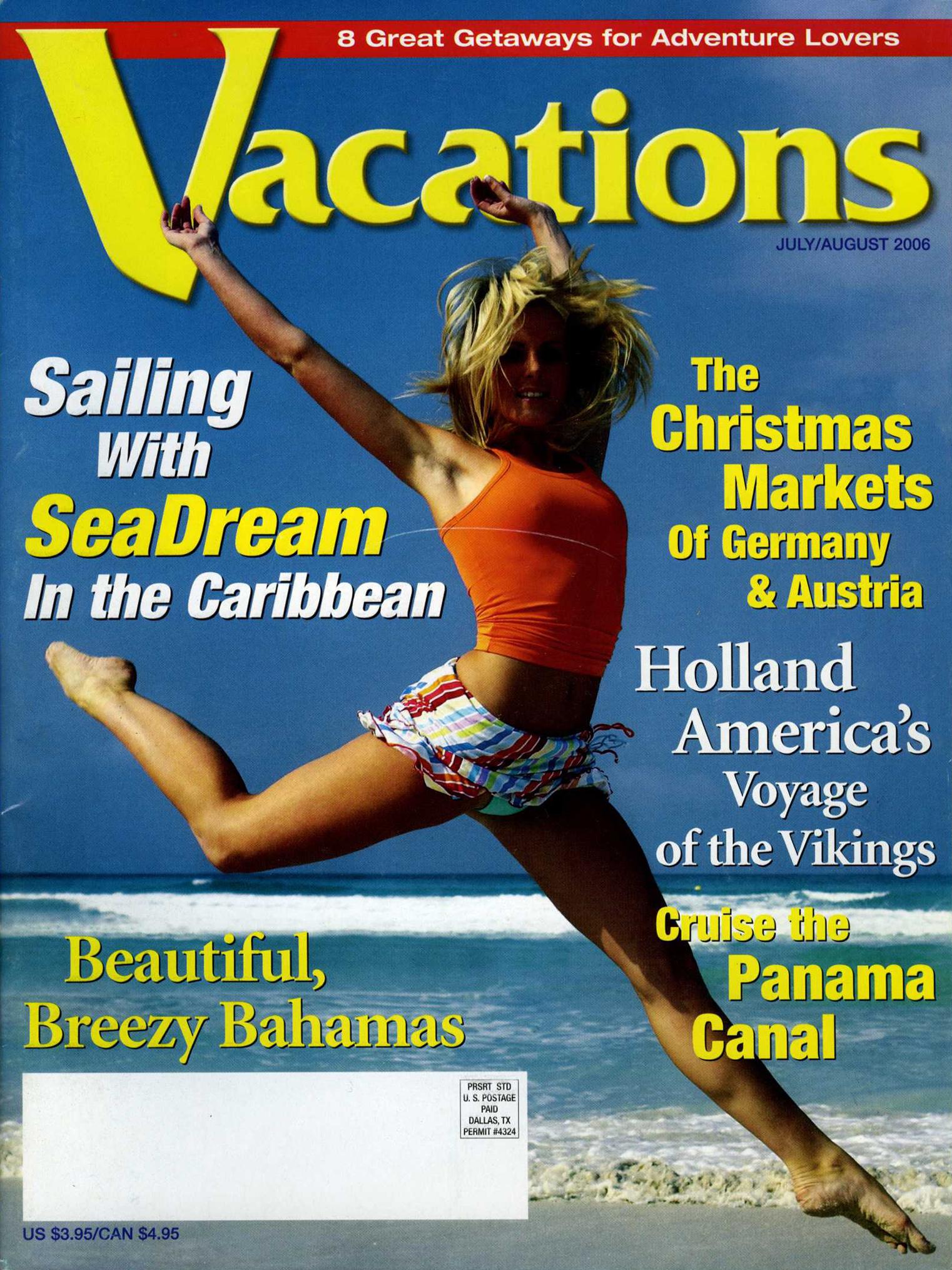 07-08_COVER_Bahamas, CrusingtheCanal
