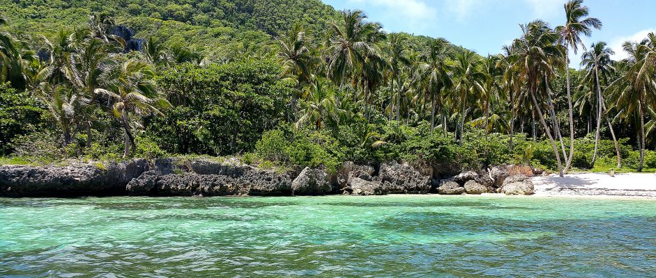 Acclimating in the Dominican Republic, Off the Beaten Path